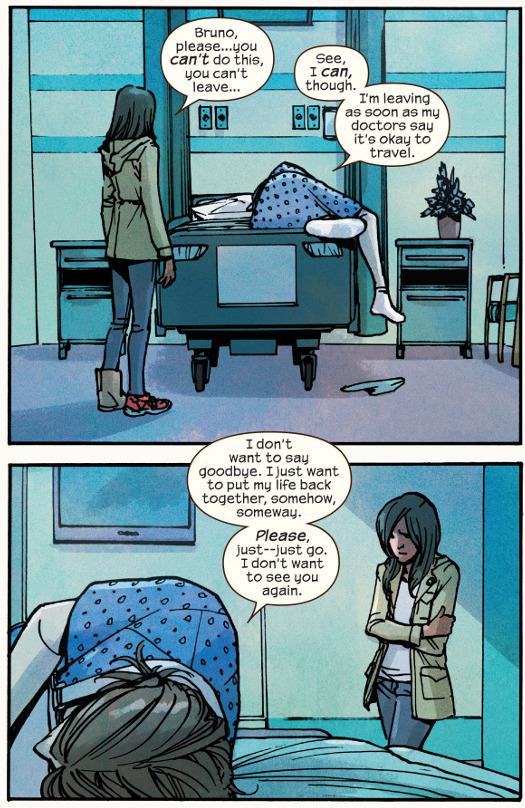 comic-americano-14-17