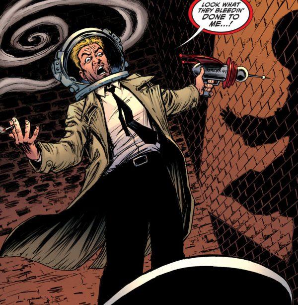 comic-americano-14-21
