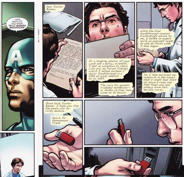 comic-americano-14-23