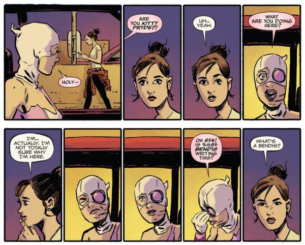 comic-americano-14-25