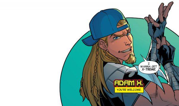 comic-americano-14-27