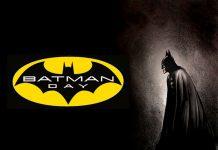 comic-batman-wallpaper-900x563