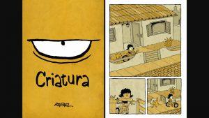 criatura_rafael_correa