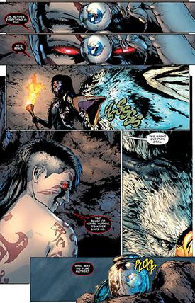 darkseid-war-special-ins2