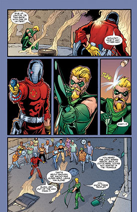 deadshotgreenarrow9