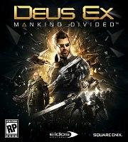 deus_ex_universe-2748297