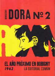 dora2