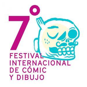 festival_entreviñetas7