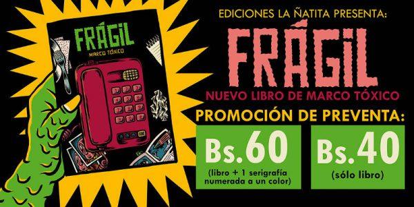 fragil_marco_toxico