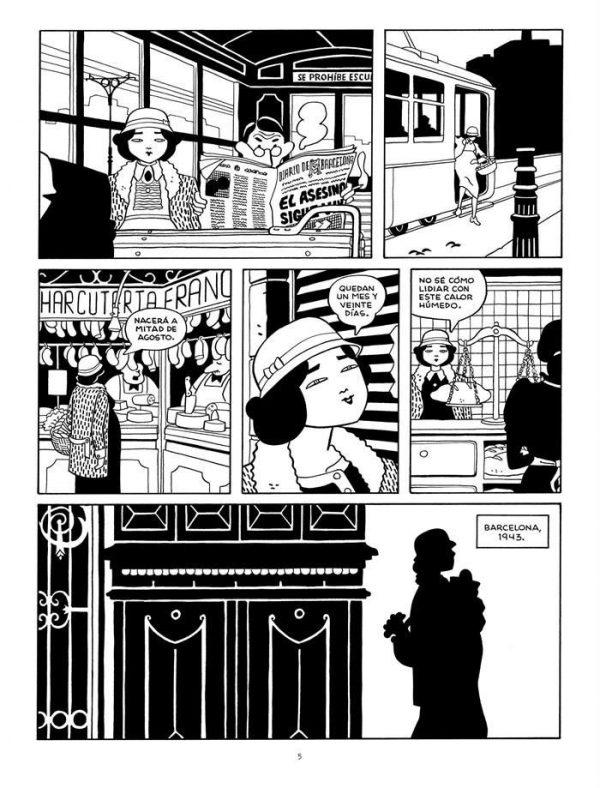 lamia-pulido-pagina1