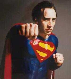nicolas_cage_superman