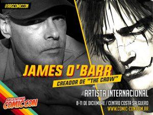 o_barr_argentina_comic_con