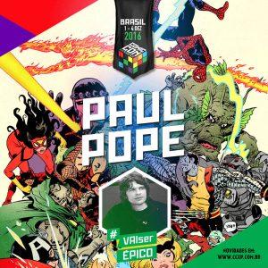 pope_ccxp