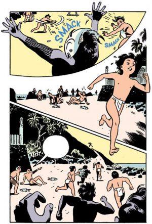 rey-escualo-johnson-pagina2