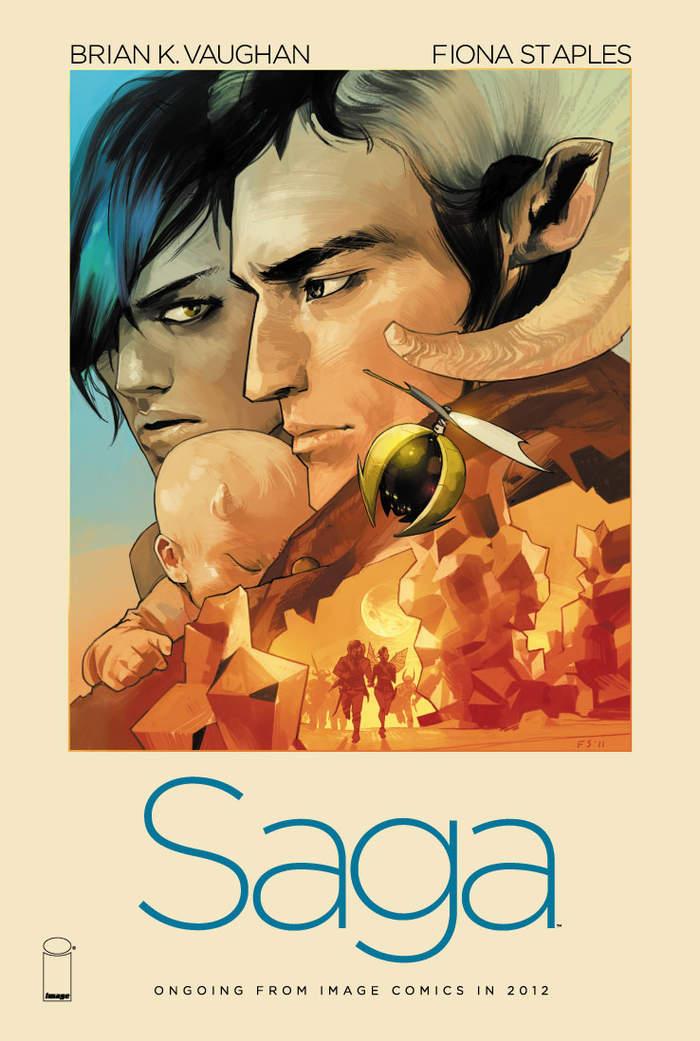 saga_vaughan