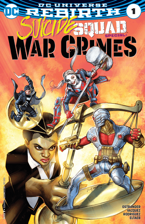 Suicide_Squad_War_Crimes