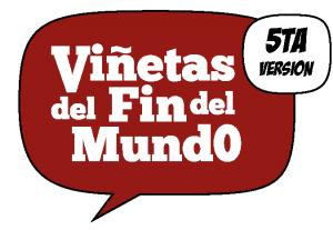 vinetas_del_fin_del_mundo