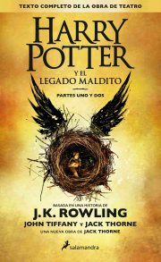 754-4_harry_potter_y_el_legado_maldito_website