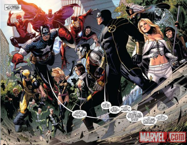 avengers-childrens-crusade-3