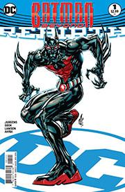 batman-beyond-rebirth-1-2-600x923