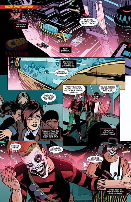 batman-beyond-rebirth-1-pg01