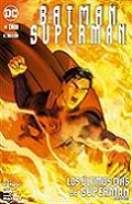 batman_superman_36_156