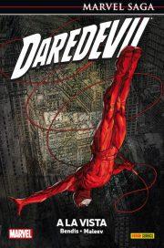 daredevil-6-portada