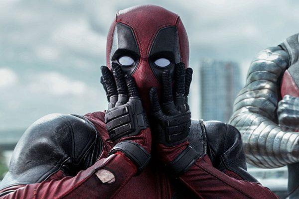 Deadpool 2 no tiene director
