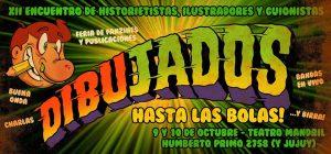 dibujados_hasta_las_bolas_banner