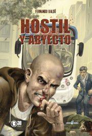 hostil_abyecto_baldo