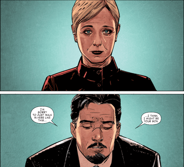 international_iron_man_tony_stark_mother