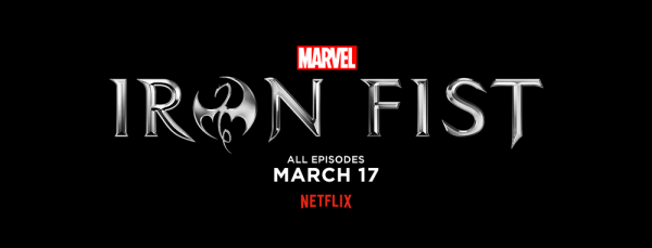 iron_fist_logo