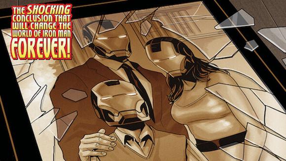 iron_man_17_cover_fragment