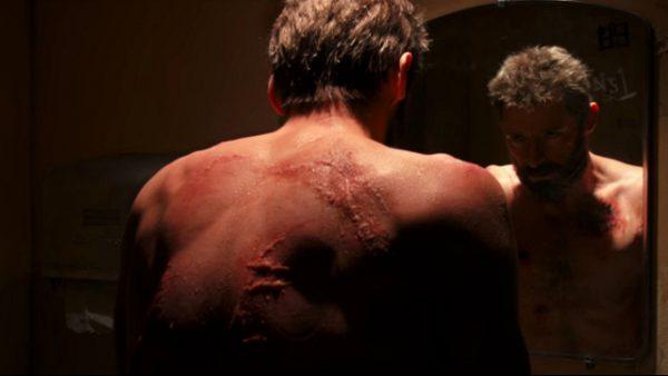 Las heridas de Lobezno dejarán cicatriz en Logan