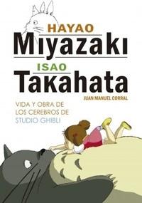 miyazaki-takahata
