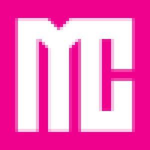 montevideo_comics_2017_logo