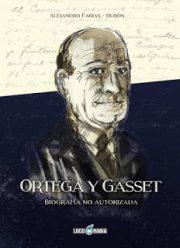 ortega_y_gasset_loco_rabia
