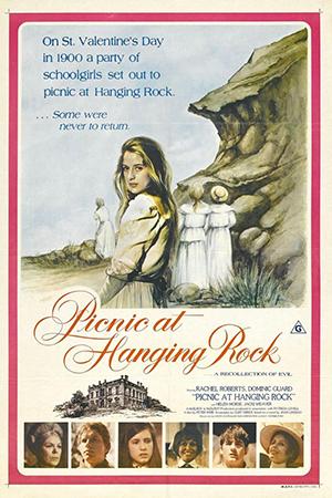 picnic_en_hanging_rock_poster