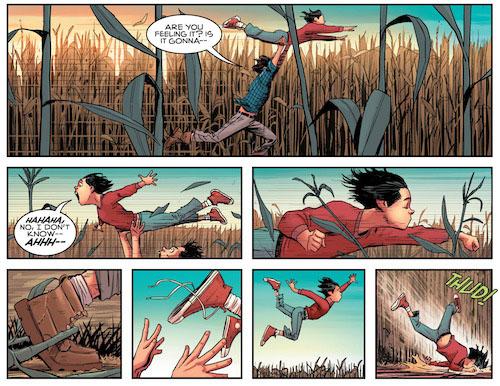 superman-american-alien-2015-001-015