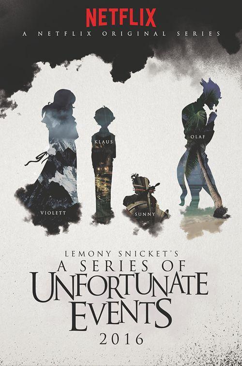 a_series_of_unfortunate_events_tv_series