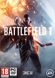 battlefield_5-3383970