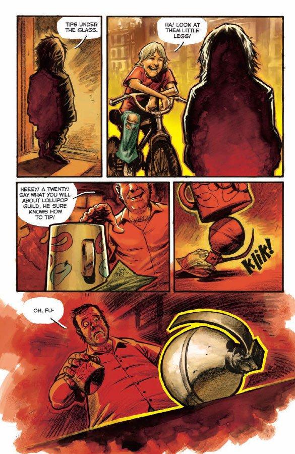 big-man-plans-powell-pagina1