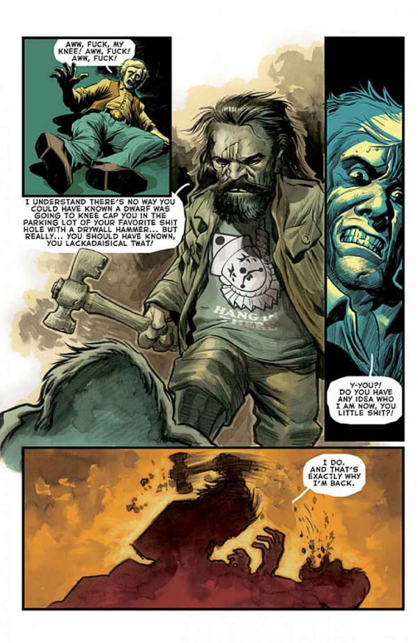 big-man-plans-powell-pagina2