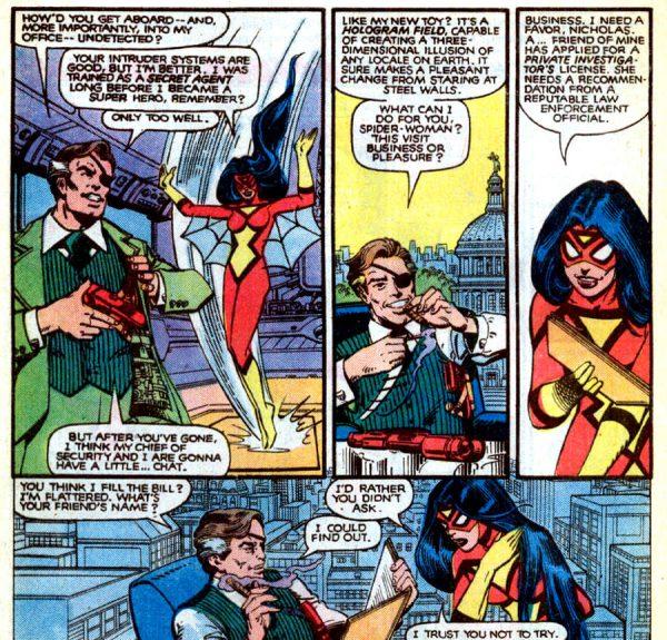 comic-americano-15-06