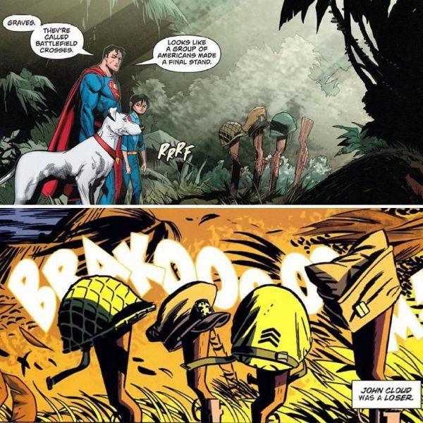comic-americano-15-07