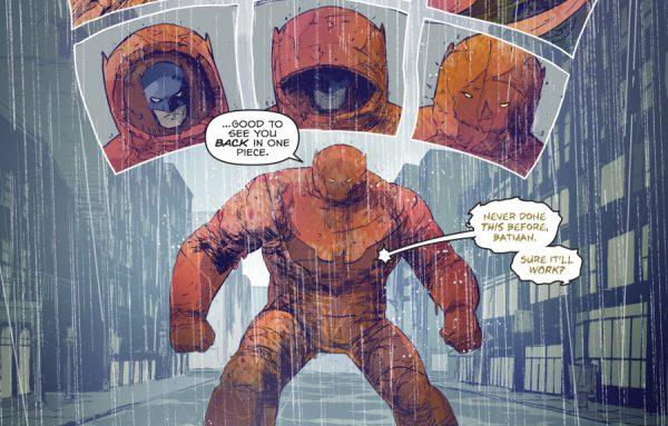 comic-americano-15-09