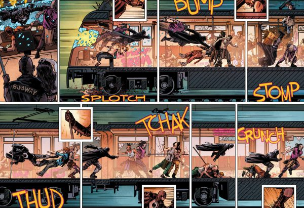 comic-americano-15-12