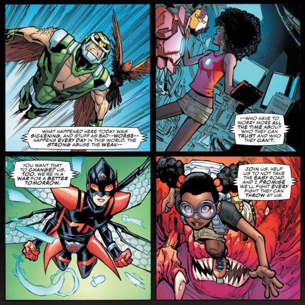 comic-americano-15-14
