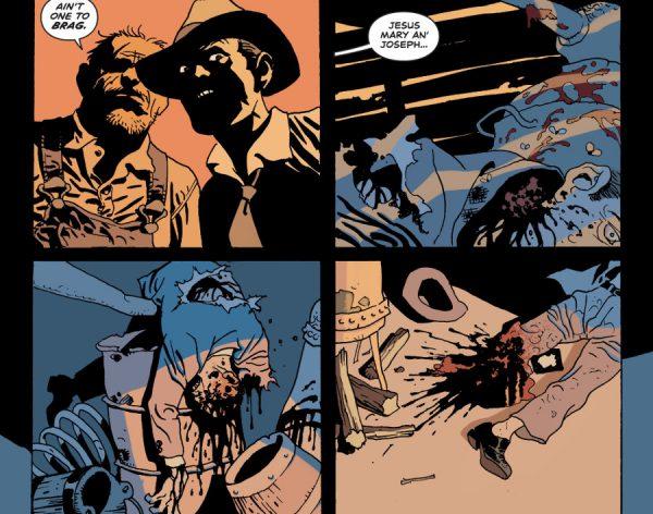 comic-americano-15-27