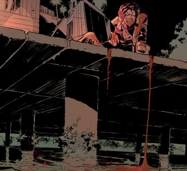 comic-americano-15-28